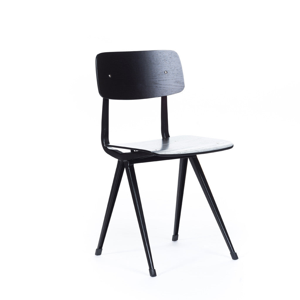 result chair chaise Friso Kramer