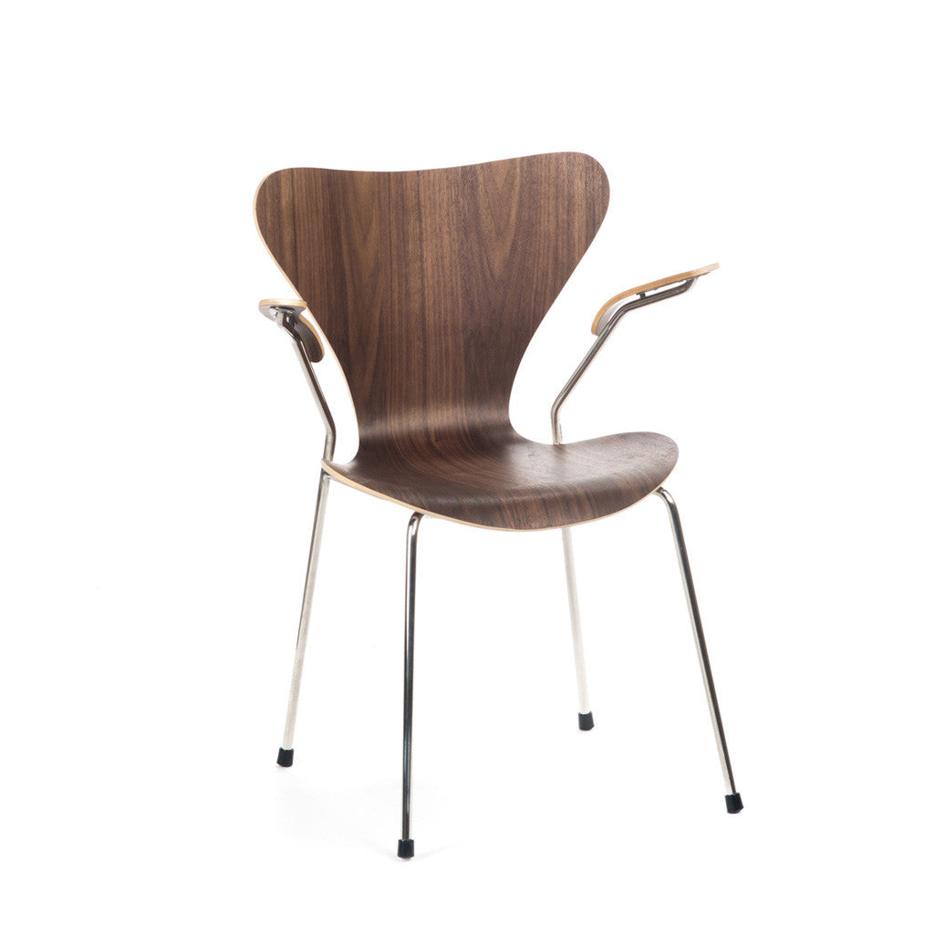 Fauteuil Series 7