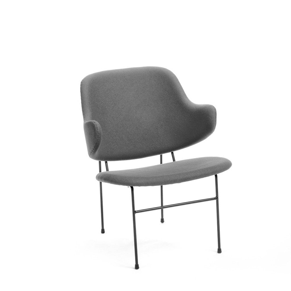 kofod larsen chair