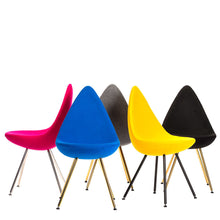 Charger l'image dans la galerie, drop chair arne jacobsen