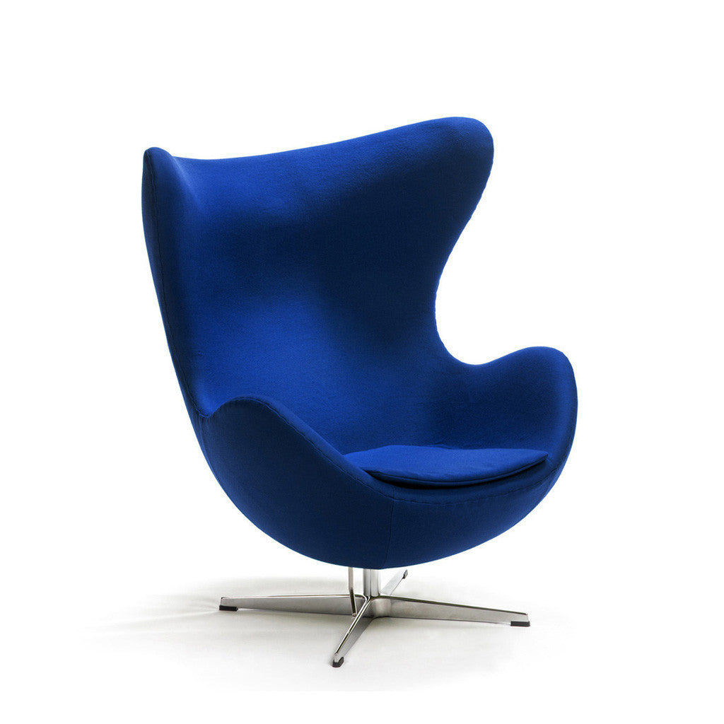 Fauteuil Design Egg.Egg Chair Dorset