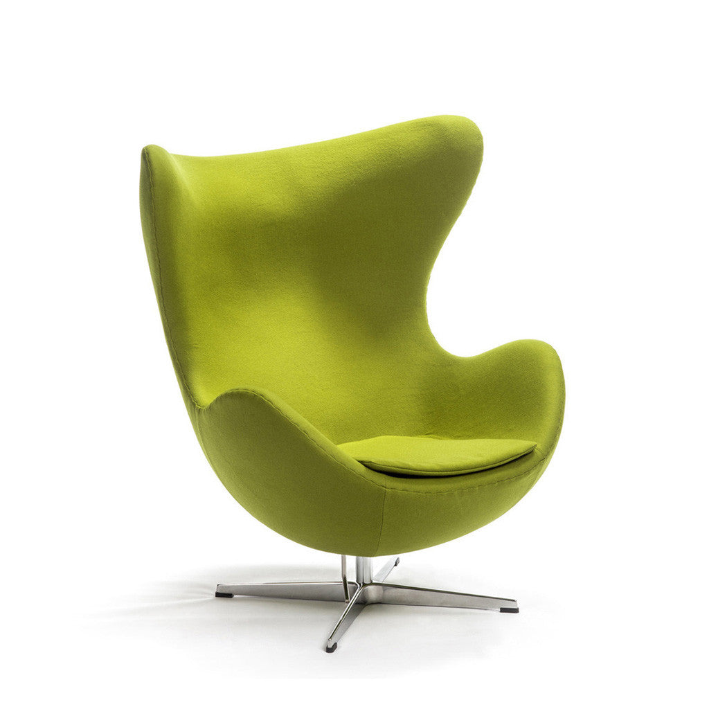 products arne jacobsen beef designer egg replica the voga chair