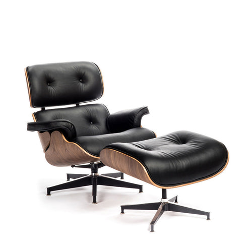 eames-lounge-chair-chaise-longue-ottoman-pouf