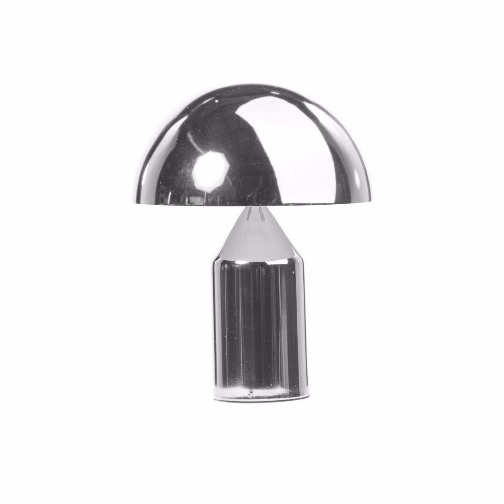 Lampe de table Atollo