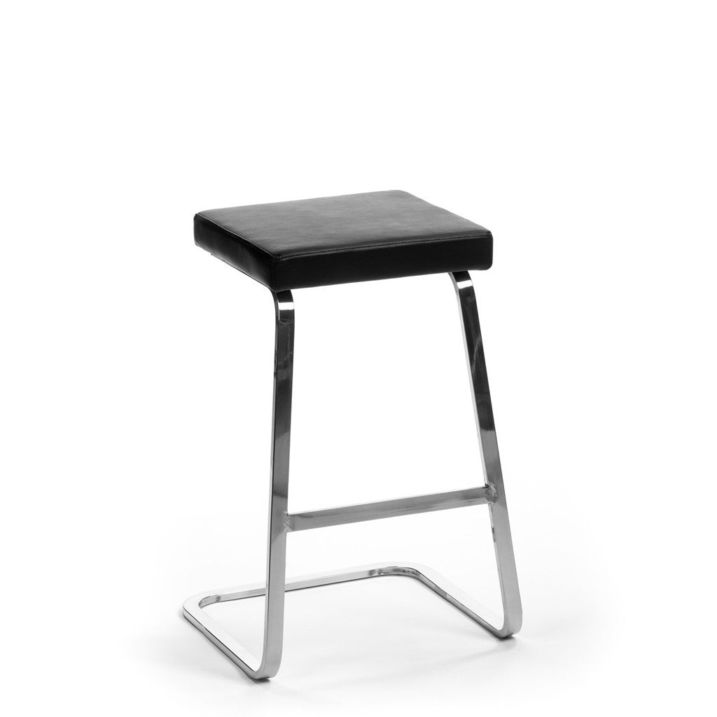 Four Seasons Bar Stool