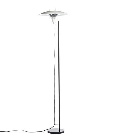 3 Arms Floor Lamp