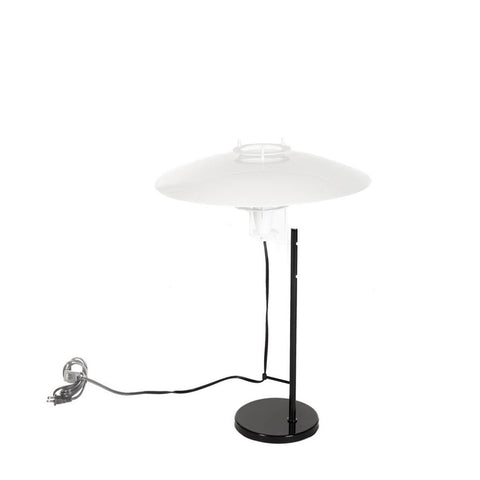 Fun 2TM Lamp