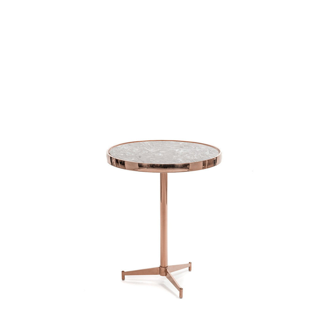 Table d'appoint Martini