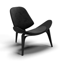 Load image into Gallery viewer, CH07 Shell Chair