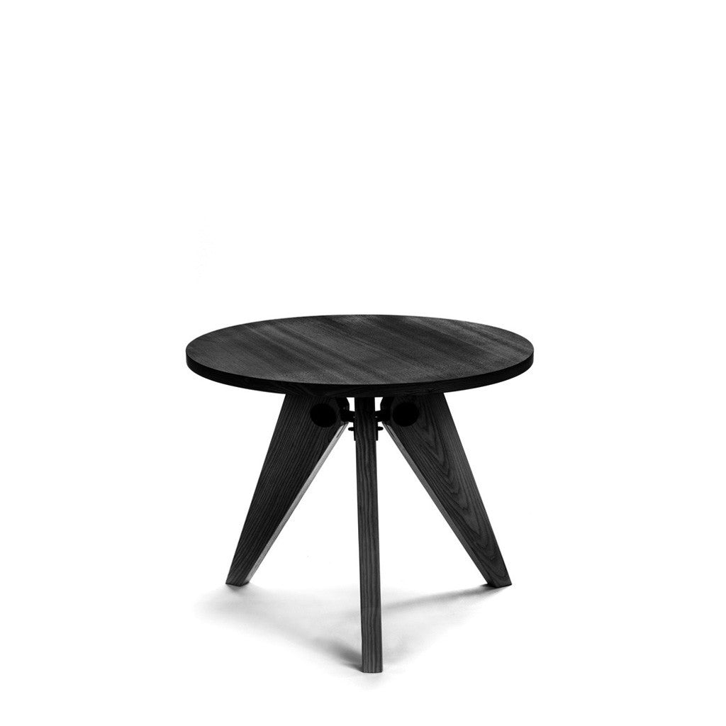 Radius Table Guéridon