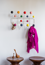 Load image into Gallery viewer, Hang-It-All Coat Rack