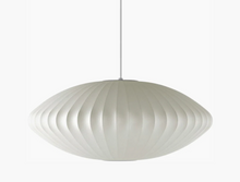 Load image into Gallery viewer, Bubble Discus Pendant Lamp