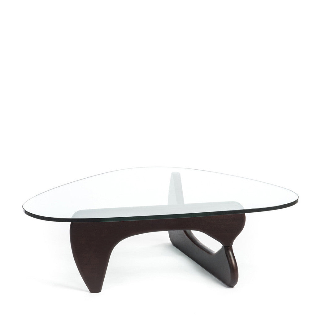 table caf noguchi mid century i noguchi coffee table. Black Bedroom Furniture Sets. Home Design Ideas