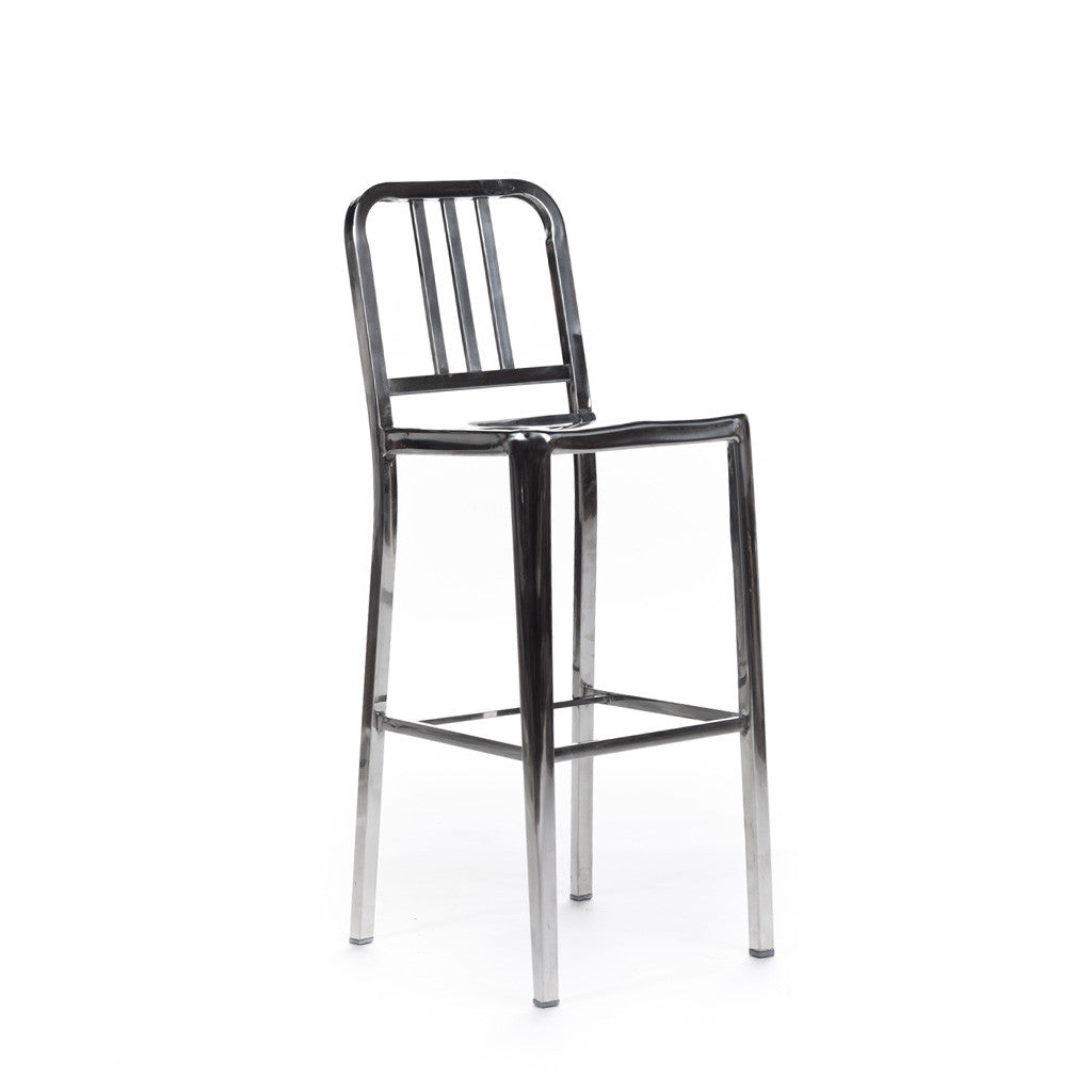 Strange Tabouret Bar 1006 Navy 30 Caraccident5 Cool Chair Designs And Ideas Caraccident5Info