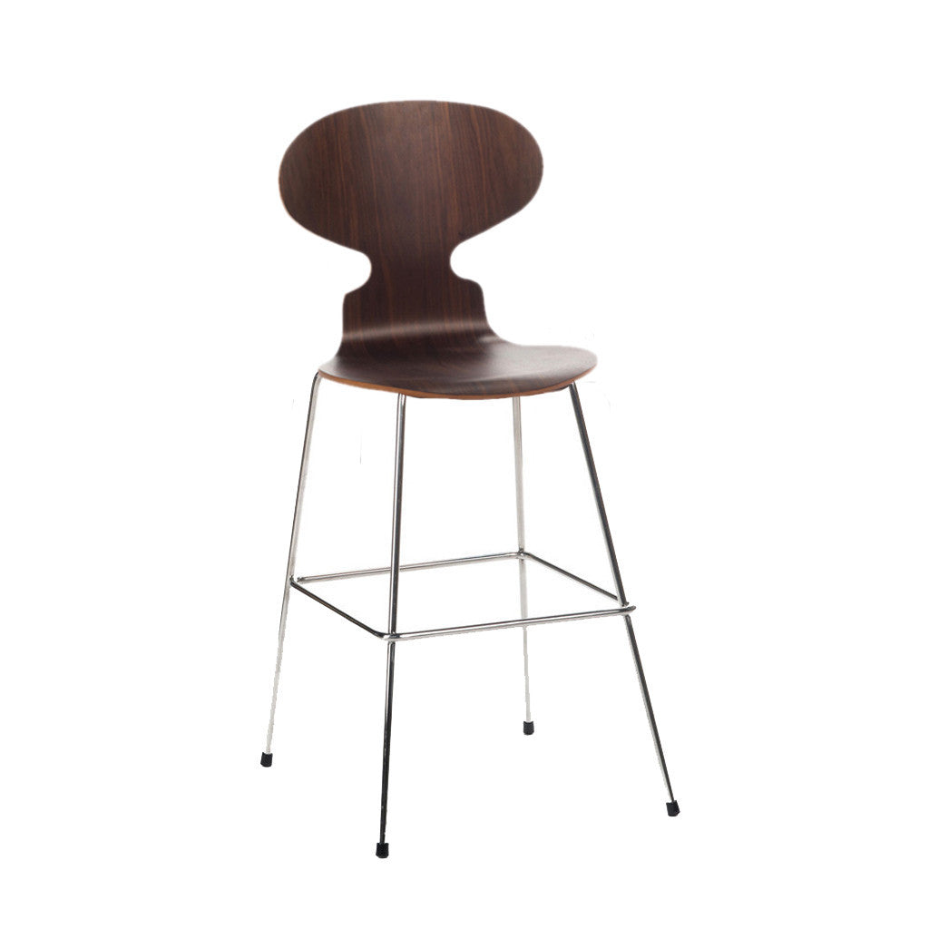 Tabouret Ant