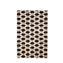 Load image into Gallery viewer, tapis rug peau de vache cowhide rug