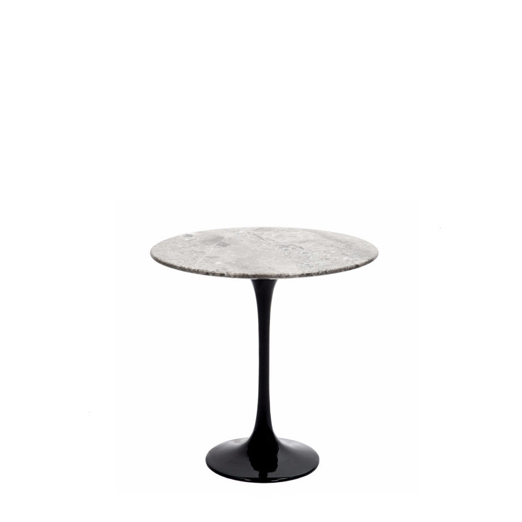 Petite Table Basse D Appoint Tulipe