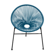 Load image into Gallery viewer, Acapulco chair
