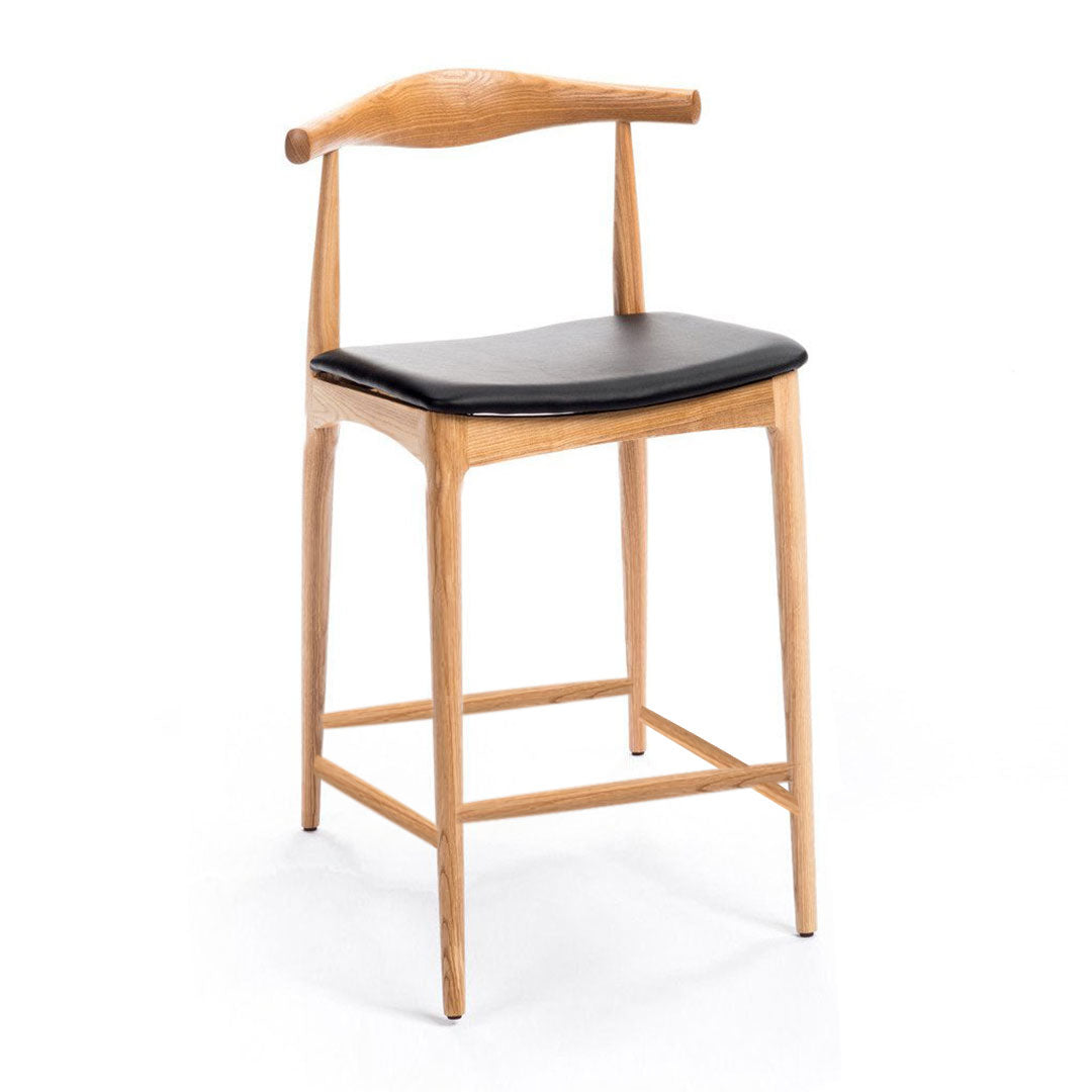 Tabouret Elbow