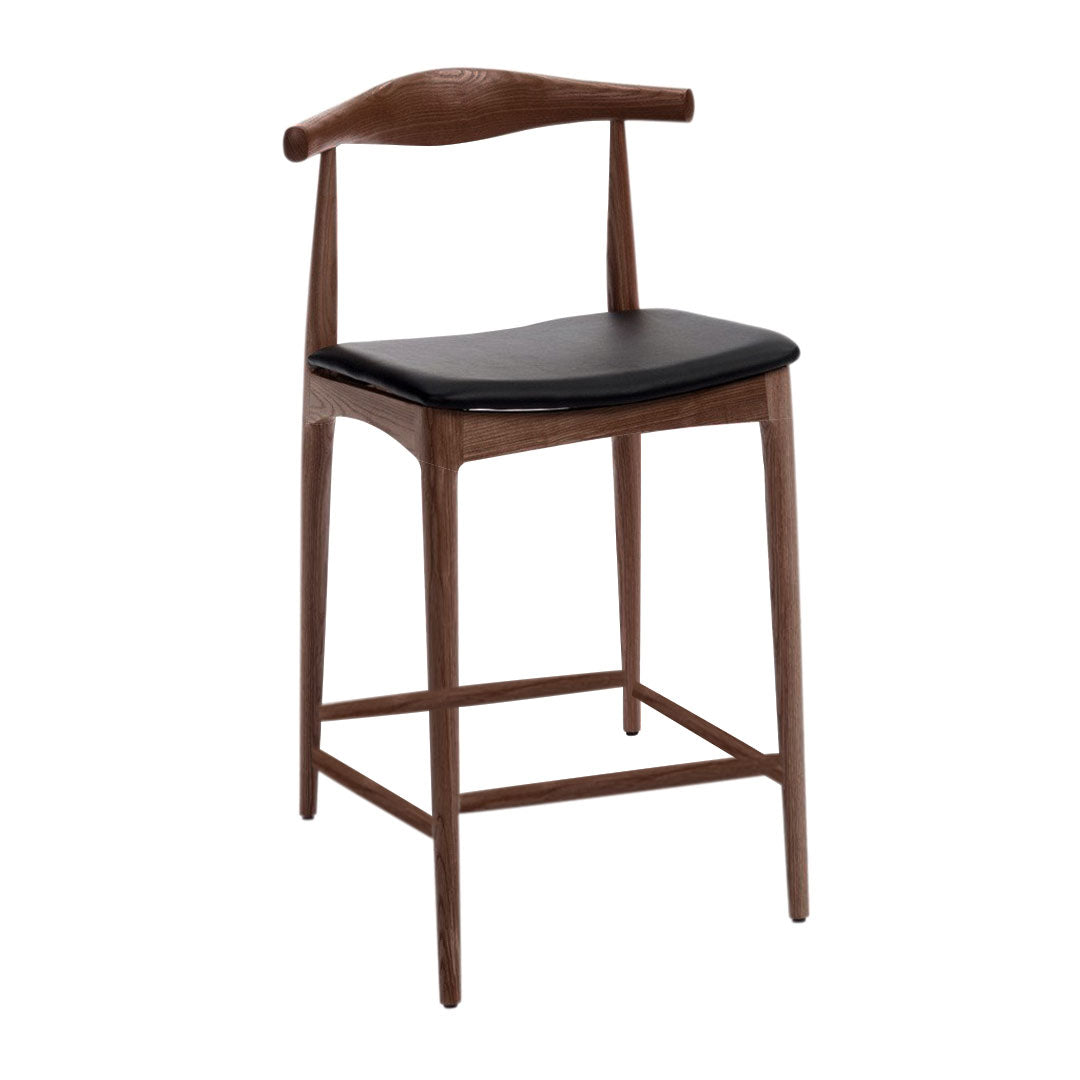 Elbow Stool