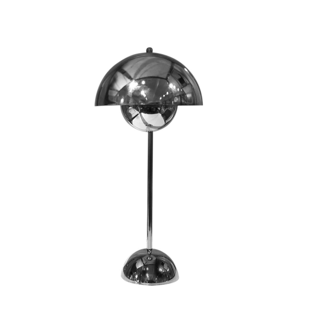 Lampe de table VP2 Flowerpot