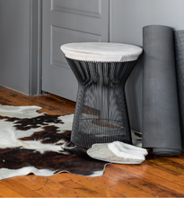 Load image into Gallery viewer, Platner Stool