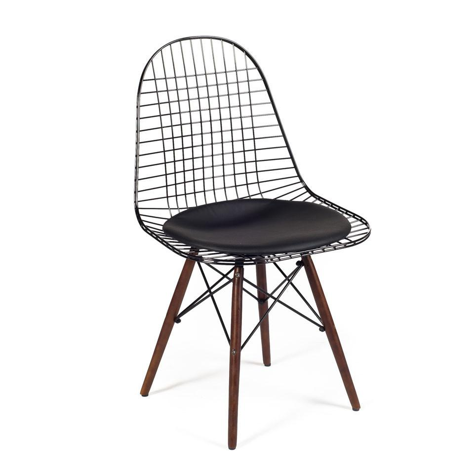 DKR5 Wire Chair