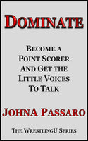 The Complete Works of JohnA Passaro - Signed