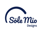 Sole Mio Designs