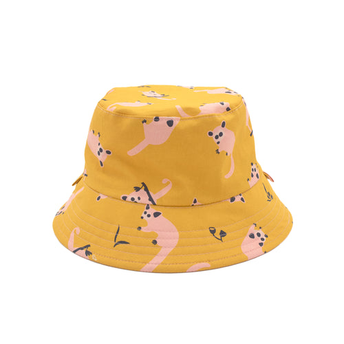 'Baby Poss' Bucket Hat