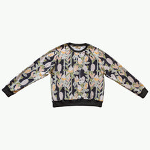 Load image into Gallery viewer, 'Marni Stuart's Banksia' Jumper