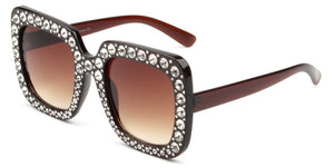 Iowa Sunglasses - Two-One-Fifth Co.