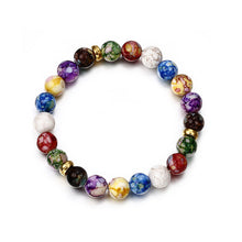 Load image into Gallery viewer, Boho Bracelet - LUXE215