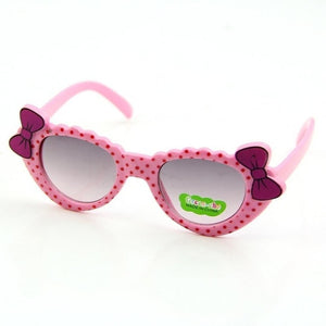 2021 Children's Heart Sunglasses - Two-One-Fifth Co.