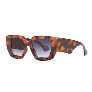 LA Vintage Sunglasses - Two-One-Fifth Co.