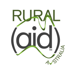 Angstrom Watches Rural Aid Australia Giving Back to the Community
