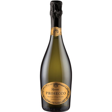 Rossini Prosecco 75cl