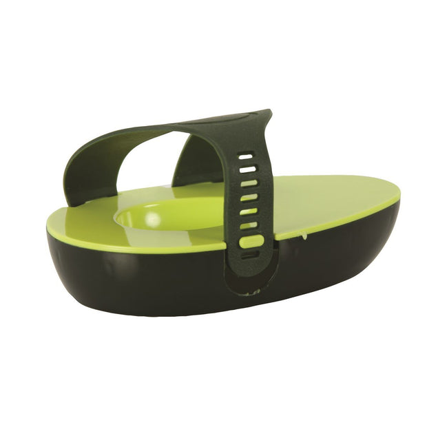 Avanti Avocado Saver With Strap