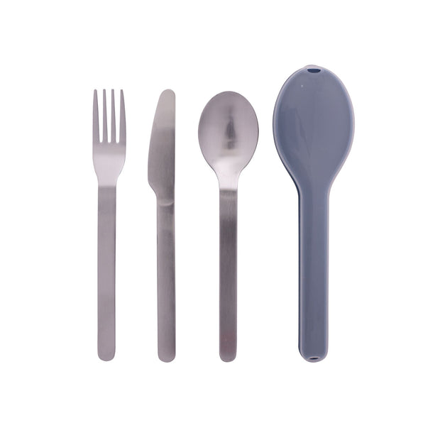 Avanti Slim Lunch Cutlery Set