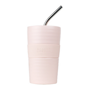 Robert Gordon Juice Cup - Matte Pink