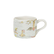 Robert Gordon Childrens Mug - Alison Lester Ocean