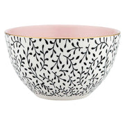 Ladelle Mystic Pink Bowl
