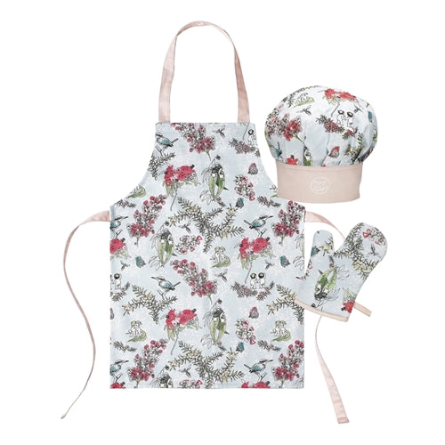 Ecology May Gibbs Blossom Childrens Gift Set