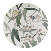 Ecology May Gibbs Gumnut Babies Side Plate 20cm