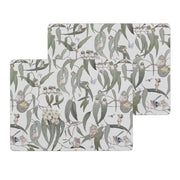 May Gibbs Gumnut Babies Large Placemats Set of 2