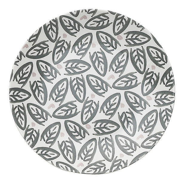 Ecology Frida Set of 4 Cake Plates