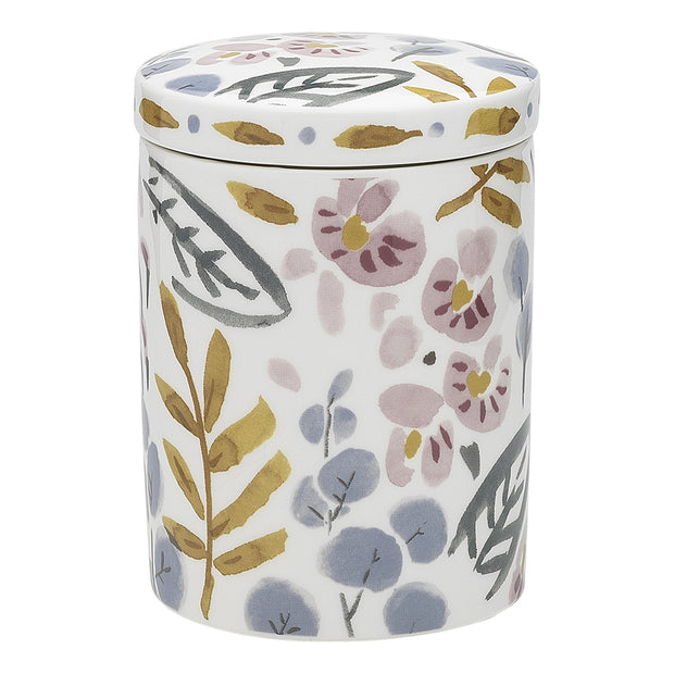 Ecology Frida Tea Caddy