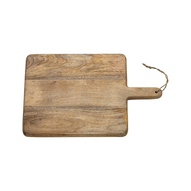Ecology Arcadian Paddle Serving Board