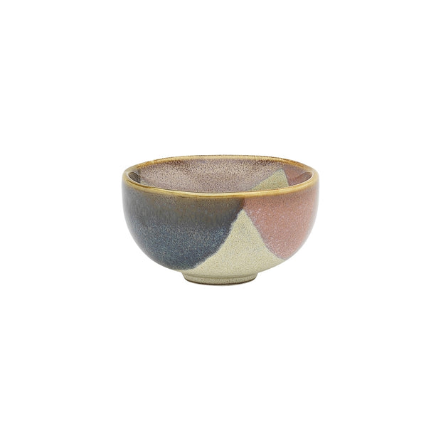 Ecology Canopy Sauce Bowl 7cm