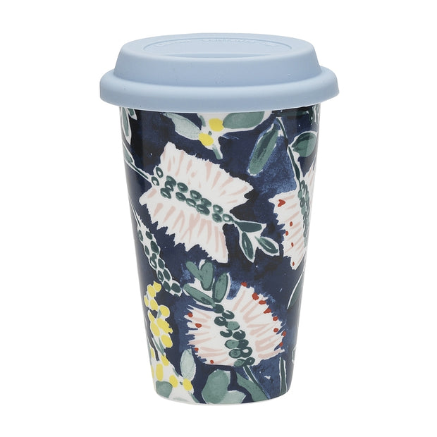 Ecology Kallista Travel Mug 240ml